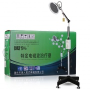 国仁 特定电磁波治疗器 TDP-L-I-5A 1台