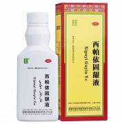 奇康 西帕依固齦液 100ml/瓶
