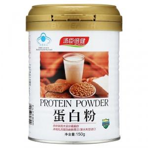 汤臣倍健 蛋白粉 150g/罐