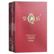 皇后 片仔癀珍珠膏(白金级臻养) 40g
