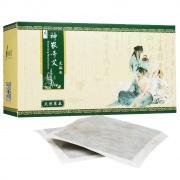 福絡堂 神農奇艾足浴包 20包