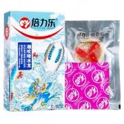 倍力樂 潮吹噴水龍避孕套 2只刺套+1只避孕套