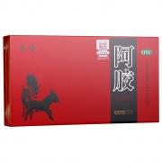 东语 阿胶 250g/盒