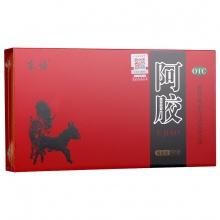 東語 阿膠 250g/盒