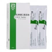 杜密克 乳果糖口服溶液 15ml*6袋