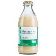康全甘 腸內營養混懸液(TP-MCT) 1kcal*200ml