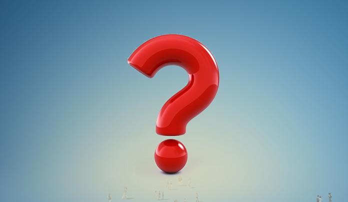宫颈癌疫苗到底是什么东西呢