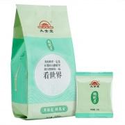 太安堂 枸杞子 200g(10g*20袋)