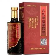 新亚 九制豨莶草药酒 500ml/瓶