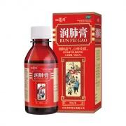 仙阁 润肺膏 200g/瓶