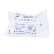 旭辉 医用阴道冲洗器 200ml