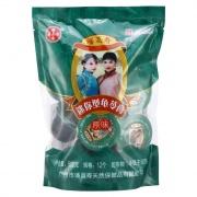 潘高寿 迷你型龟苓膏 (原味) 500g(12个)