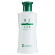 博禾 洗發露(吡硫鎓鋅+茶樹油) 200ml