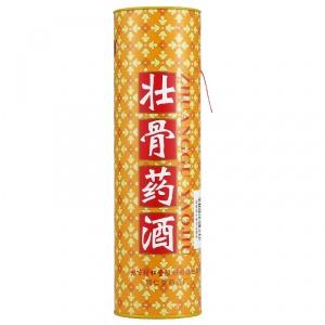 同仁堂 壮骨药酒 323ml