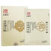 汉磁灸 灸热贴 (骨质增生贴) HC-E 2贴
