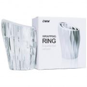 DMM 阻復環-體驗裝 ZFHTY02 日用 透明 1個