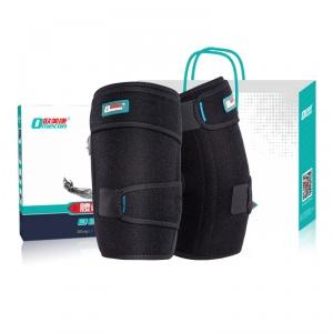 欧美康 下肢医用外固定支具(膝关节护具) HX-862型 1付(厂家直发)