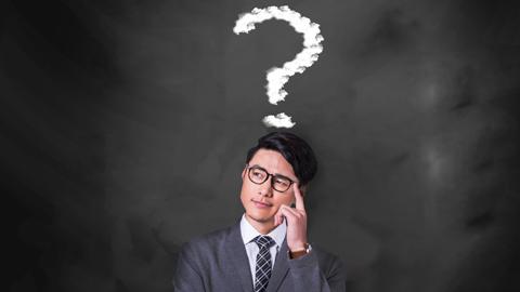 什么是掌跖型银屑病呢?