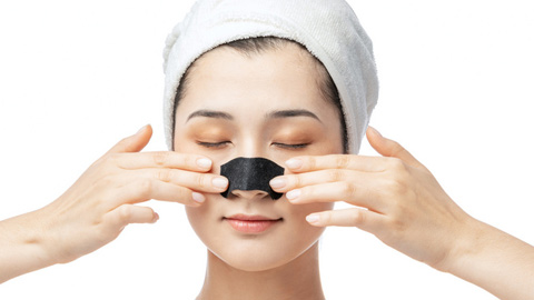 有鼻炎,晚上睡觉鼻塞要怎么办呢?