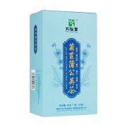 万松堂 菊苣蒲公英茶 90g(3g*30袋)