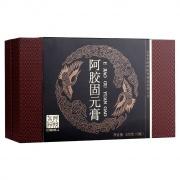 東阿阿膠 阿膠固元膏 420g(70g*6瓶)
