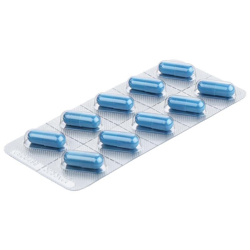泛福舒 细菌溶解产物胶囊(成人)