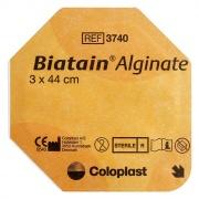 康樂保 藻酸鹽敷料 3740 (填充條) 1個