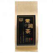 蓓若 常润茶 150g(5g*30包/袋)