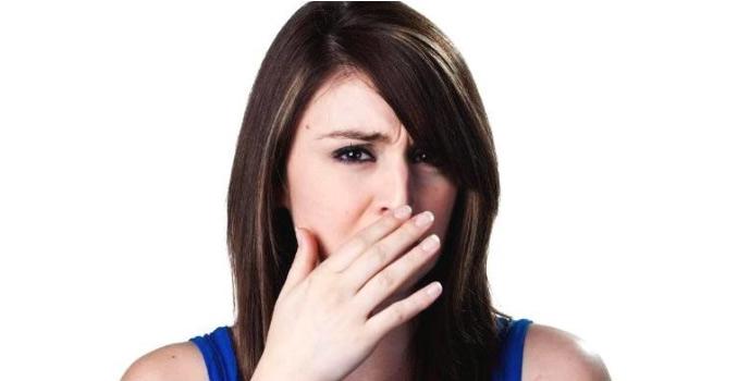 经期私处瘙痒、异味?可能是卫生巾惹的祸