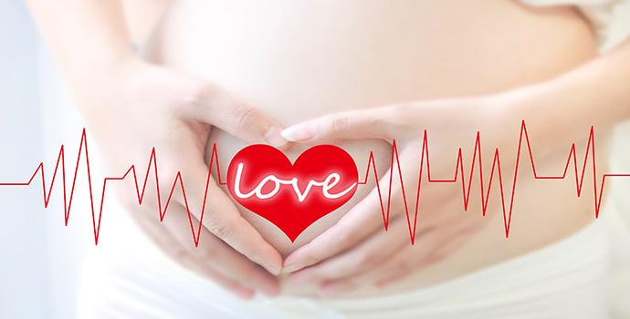 预防出生缺陷,从备孕开始!