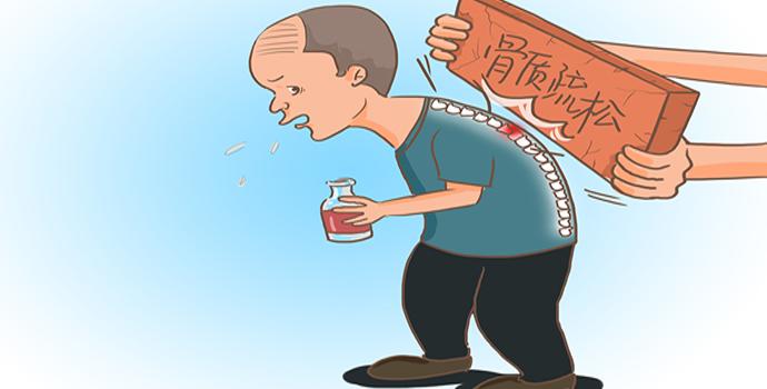 全球35亿人缺钙!医生忠告:补钙吸收才是关键
