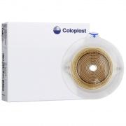 康乐保特舒 造口护理用品平面底盘 02833 60mm 5个/盒