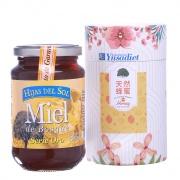 Ynsadiet 太阳之女森林系列蜂蜜 500g(厂家直发)