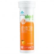 艾蘭得 維生素C含片 (桔子味) 19.5g(0.65g*30片)