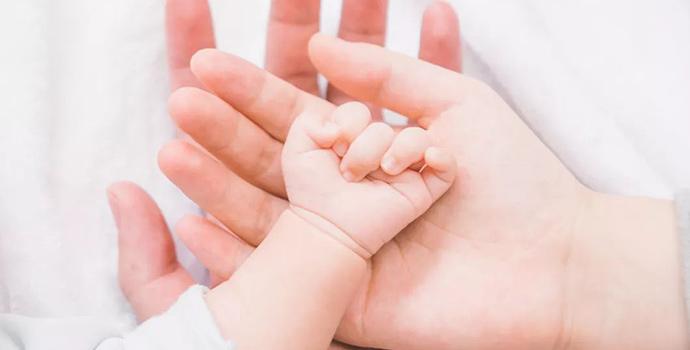 少精症患者自述:想要顺利怀上宝宝,这三个点是关键!