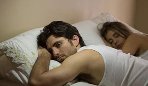 精力不旺盛,拿什么来收获事业与婚姻?保持精力的秘诀在这