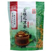 一生堂 金银花凉茶(固体饮料) 160g(8g*20包)
