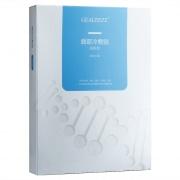 健勒仕 面部冷敷貼 祛痘型 30ml*6袋/盒