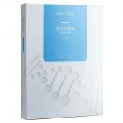 健勒仕 面部冷敷贴 寡肽修护型 30ml*6袋/盒