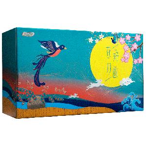 汤臣倍健 蛋白粉 600g(450g+150g)